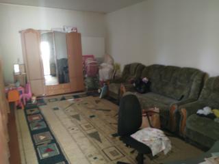 Продаётся 3-комнатная квартира на земле по улице 8 марта