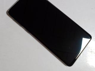 Samsung Galaxy S9+ - 6000 рублей! 2 стандарта, отличное состояние.