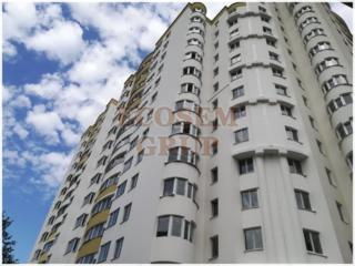 Implinim visele!!! Apartament de 51 m2! Achitarea in rate!!!