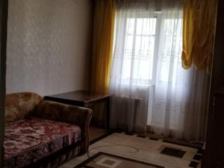 Сдается квартира на Борисовке