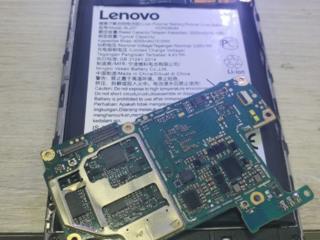 КУПЛЮ Lenovo K5 Pro