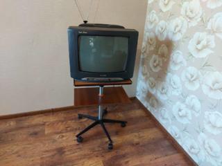 Продается подставка под телевизор