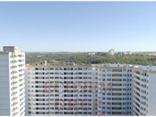 Implinim visele!!! Apartament de 81 m2! Achitarea in rate!!!