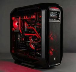 INTEL CORE(R) PENTIUM G3240 2x3100GH\INTEL HD\SSD-120gb\4gb-DDR3\БП-40