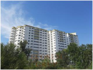 Implinim visele!!! Apartament de 83 m2! Achitarea in rate!!!