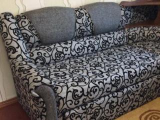 Аккуратно перетяжка ремонт мягкой мебели