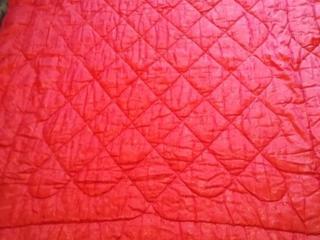 Новое 2-спальное одеяло 350р. 2-спальное одеяло 150р. одеяло 100р.