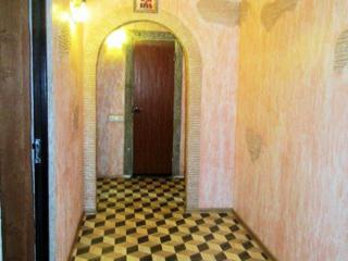 Apartament perfect, 3 camere, 68,1 m, încălzire autonomă euroreparație