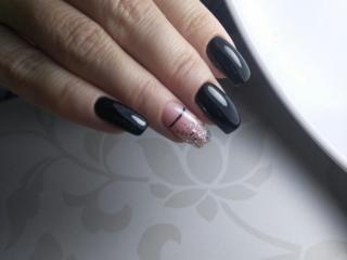Наращивание ногтей, покрытие ногтей гель-лаком, педикюр!!! ОБУЧЕНИЕ!!!