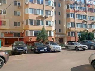Сдам помещение в Новострое на Костанди.