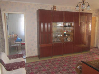 3-КОМ. Квартира в центре. Ул. Калинина