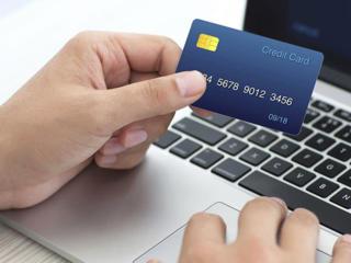Прием онлайн платежей на сайте / Acceptarii online platii pe site-ul