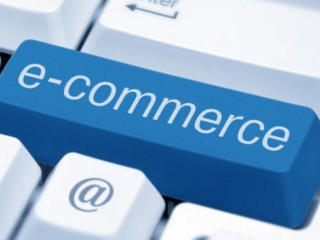 Сайты E-commerce / Site-uri e-Commerce - Profi