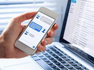 Разработка чат-ботов в Facebook / Dezvoltarea de Chatbots în Facebook
