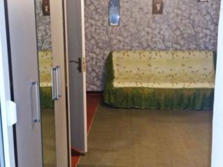 In chirie 1 camera pe BOTANICA, str. Titulescu, Valea Trandafirilor