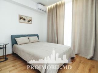 Spre chirie apartament, situat la etajul 4, Centru, bd. Ștefan cel ...