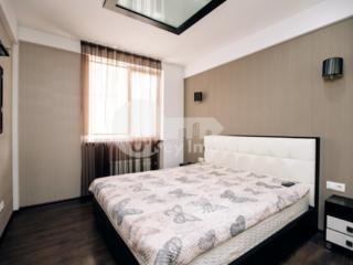 Spre chirie apartament cu 2 camere separate cu un design modern și ...