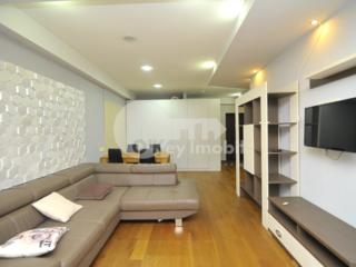 Se oferă spre chirie apartament cu 2 camere în Centrul orașului. ...