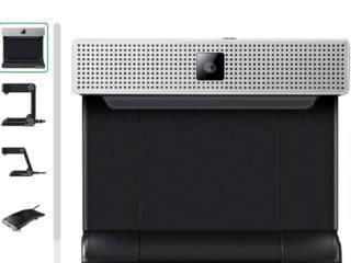 Веб-камера Samsung VG-STC4000