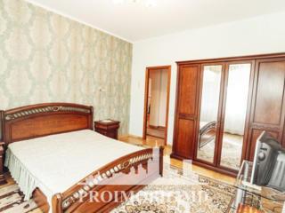 Spre chirie apartament, situat la etajul 5, Centru, str. Petru Rareș.