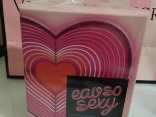Victoria's Secret parfumuri din SUA