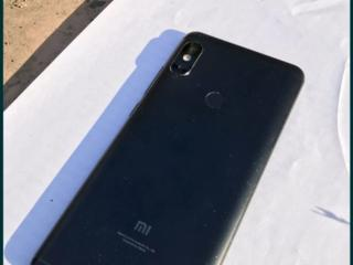 Redmi note 5 4/64