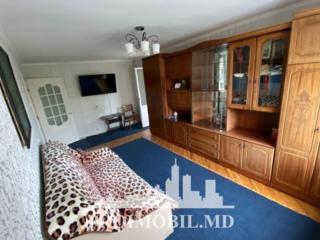 Spre chirie apartament, situat la etajul 2, Poșta Veche, str-la. ...