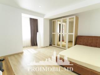 Spre chirie apartament în bloc nou, situat la etajul 6 din 17, ...