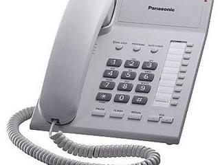Telefoane fixe – de la 340 lei! Garantie de la producator, livrare