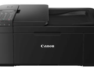 Canon Pixma TR4540 MFD /