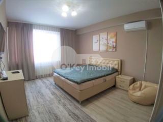 Se oferă spre chirie apartament cu 2 camere în sectorul ...