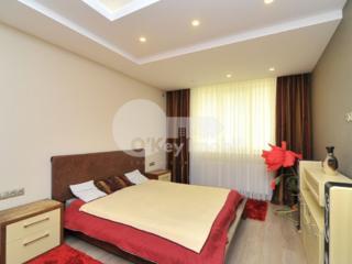 Spre chirie apartament cu 2 camere separate în sectorul ...