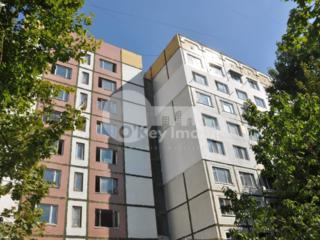 Spre vânzare apartament în regiunea Telecentru, str. Miorița. ...