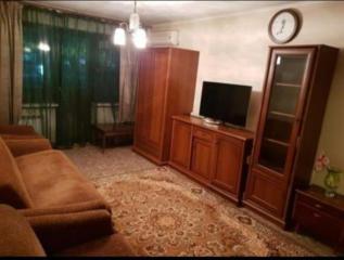 Apartamente - сhirie!