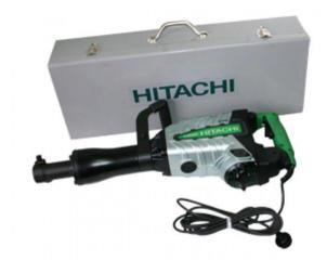 Электрический отбойный молоток перфораторы тепловые пушки сварочные аппараты.