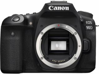 Canon EOS 90D BODY /