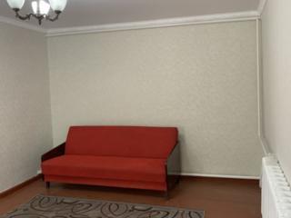 Продается дом в центре города Дубоссары