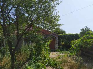 Продается нежилой дом под ремонт (участок) в с. Терновка.