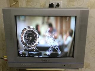 Продам Телевизор Digital.