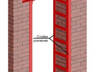 Резка расширение дверных оконных проёмов! Алмазная резка стен! Бетона!