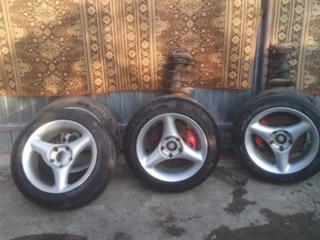 BMW 3серии