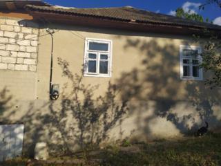 Продаётся Дом в Рыбнице по ул. Киевская!!!