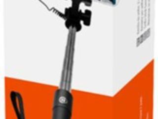 Продам Selfie Stick Acme MH 09 новый