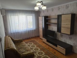 Сдам 2 - комнатную квартиру с евроремонтом в центре Чокана.