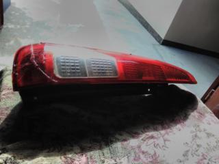 Продам задний левый фонарь от Ford Fuzion 2007г. После ремонта!