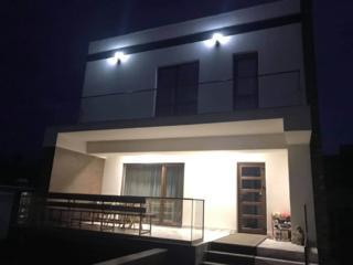 Продается прекрасный дом для большой семьи! 175 000 €