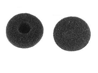 Амбушюры (чехлы) для наушников AirPods и TWS от 12 до 20 мм.