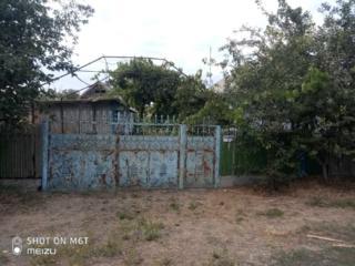 Продам дом недорого в Чобручи по ул Мичурина