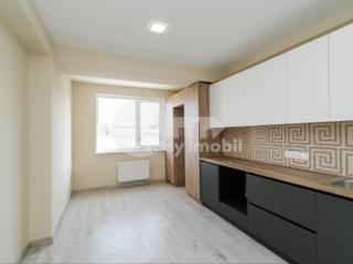Vă oferim spre vânzare apartament elegant și recent renovat în ...
