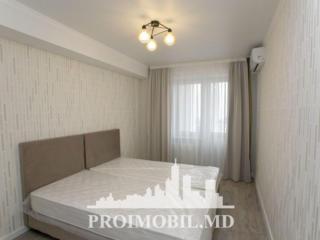 Vă prezentăm acest apartament  cu 2 camere  ce oferă ...